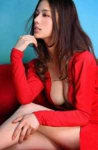 hot-and-also-sexy-lady