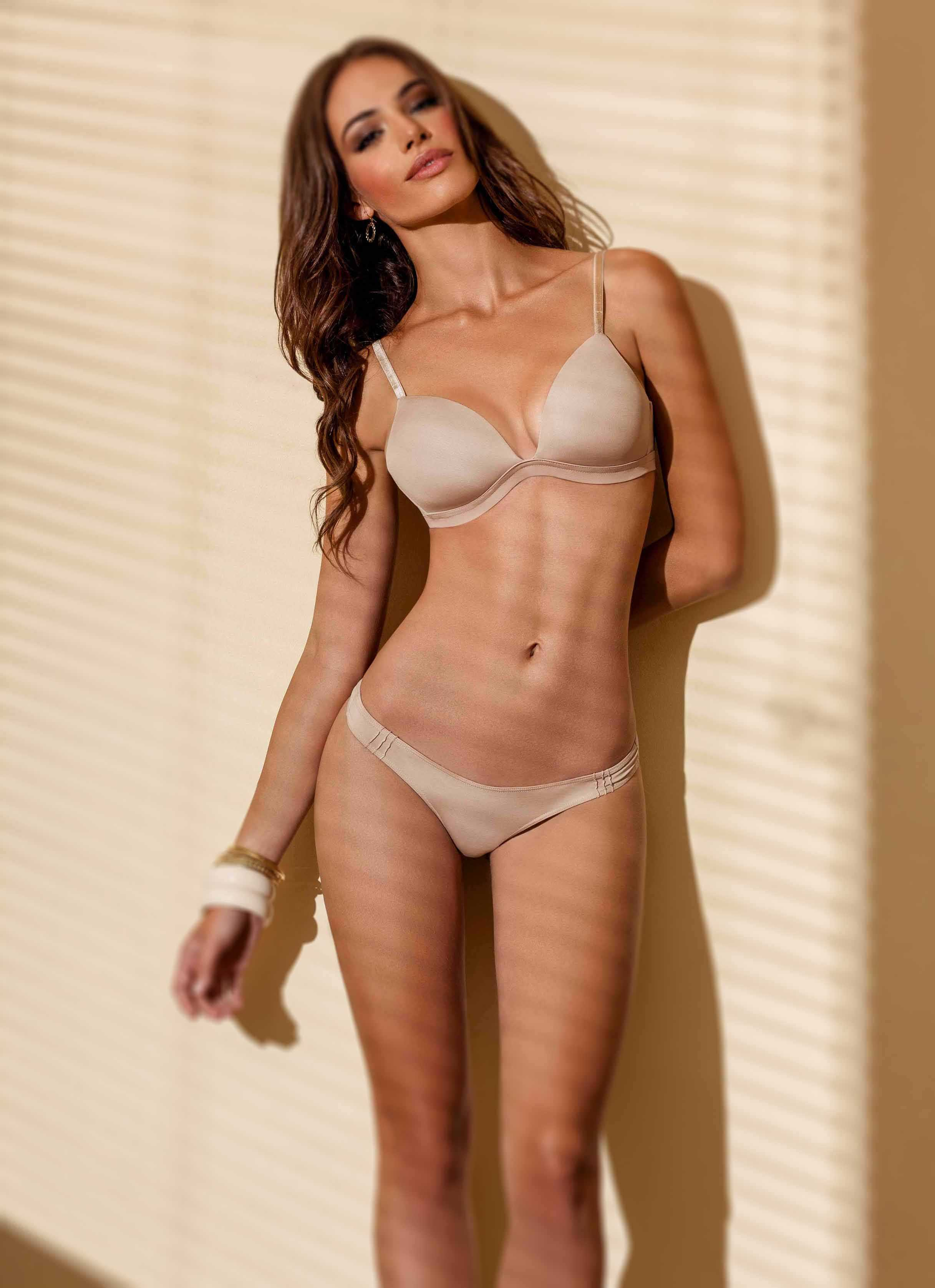 Walthamstow escorts Walthamstow Escorts – Eve London Escorts|Quality Escorts In London At Great Prices