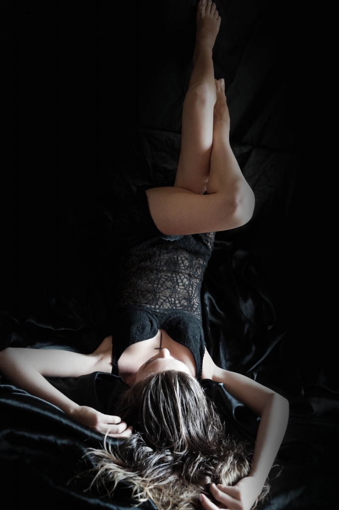 South London Escorts lady with so sexy and attractive body