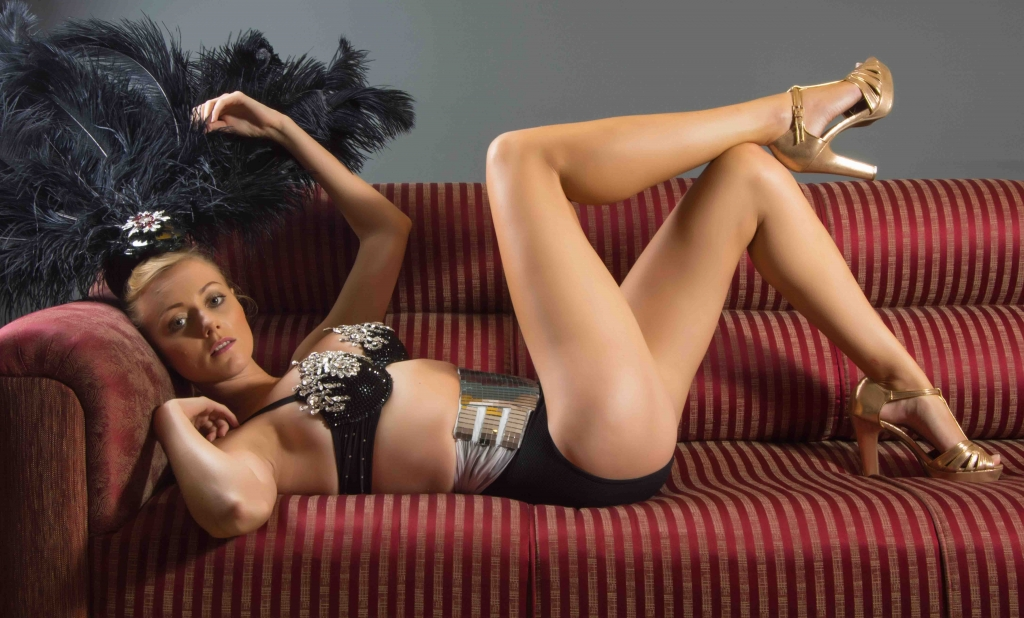 Bulgarian escorts so hot woman
