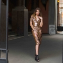 Australian Escorts sexy woman