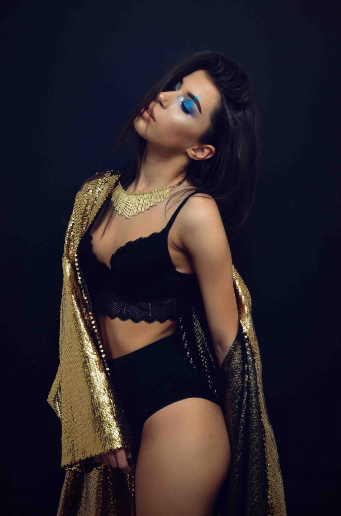 Brent Escorts so sexy black girl