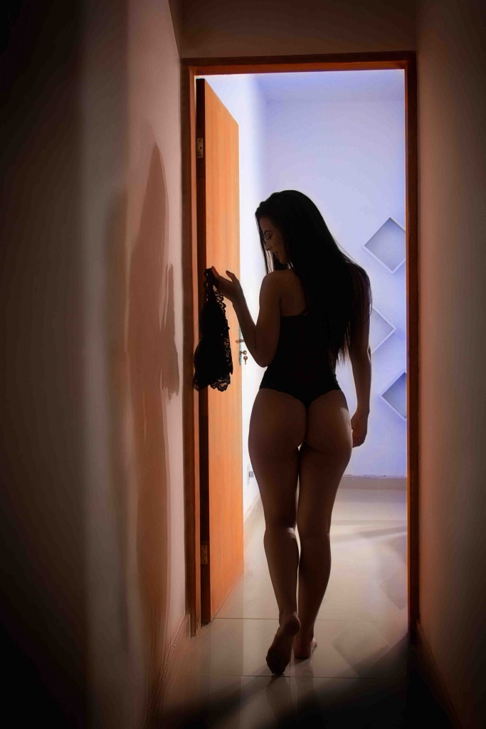 London escorts sexy lady