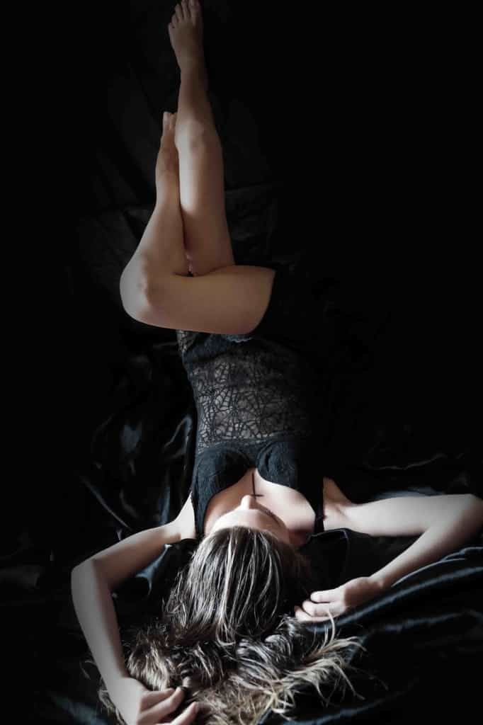 Luton Escorts charming and hot lady