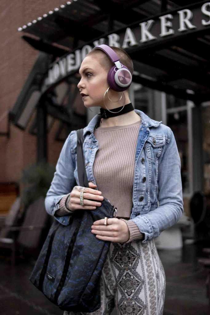 West London escorts charming girl