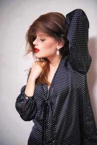 Streatham Escorts hot woman