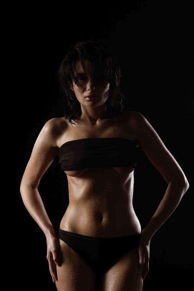 Kidbrooke escorts hot woman