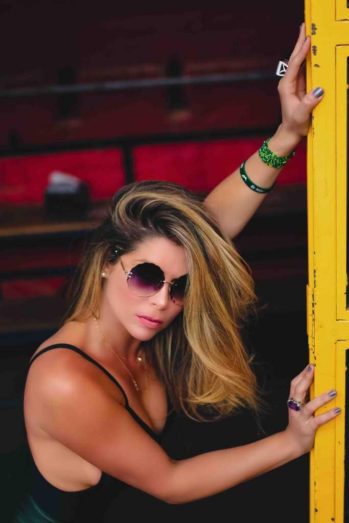 Sutton Escorts hot woman