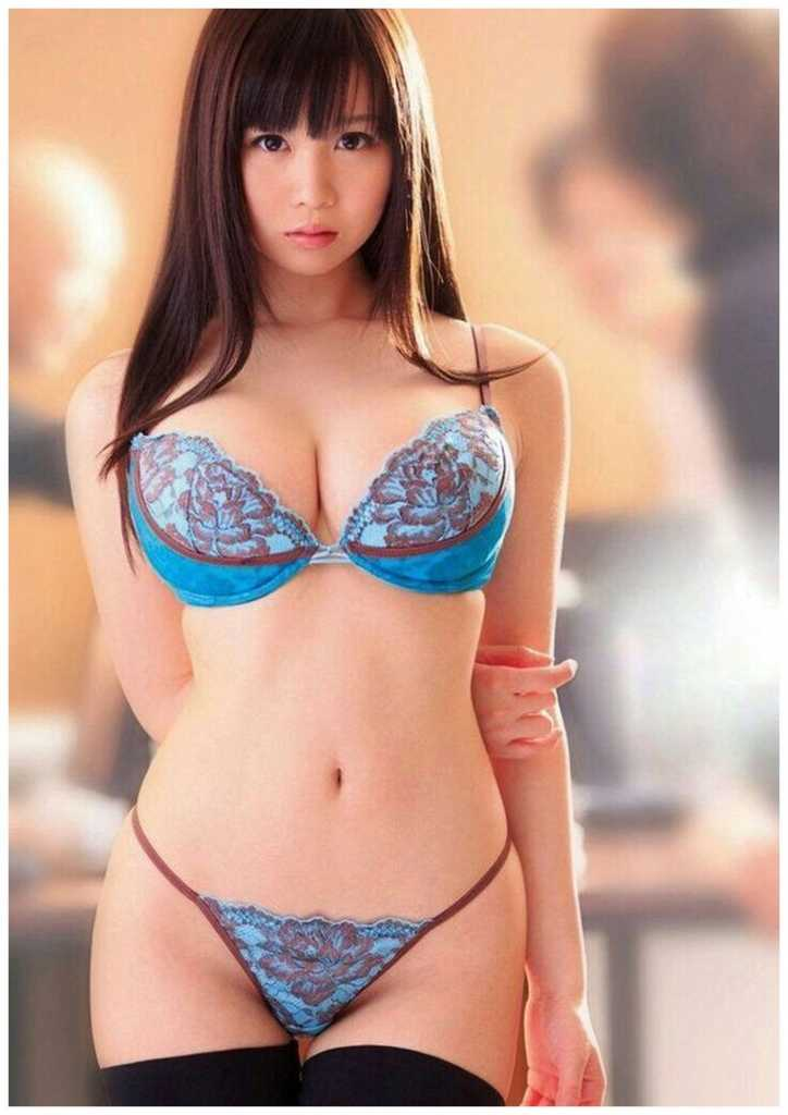 30 Minute Escorts hot asian