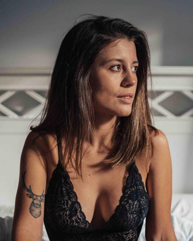 Cheap Georgia Escorts - hot woman