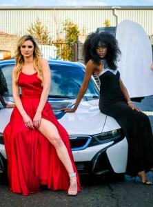 Norwood escorts - sexy ladies